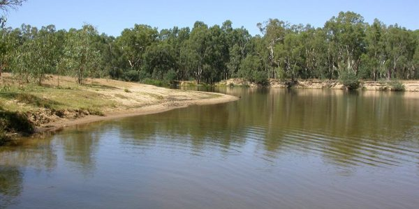murray_river_cruise_003