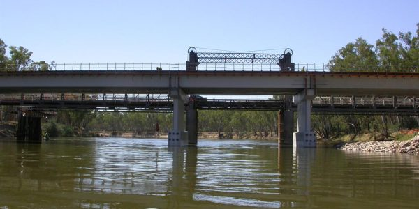 murray_river_cruise_011