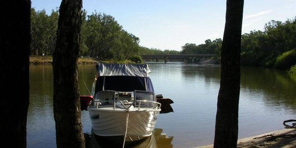 murray_river_cruise_015