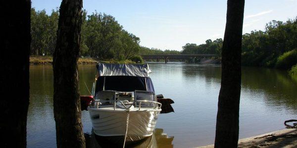 murray_river_cruise_015