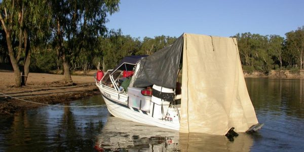 murray_river_cruise_019