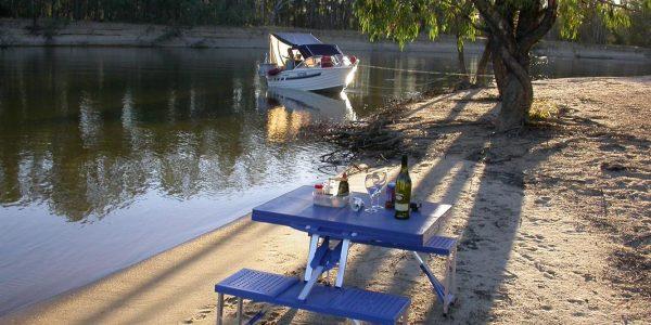 murray_river_cruise_022