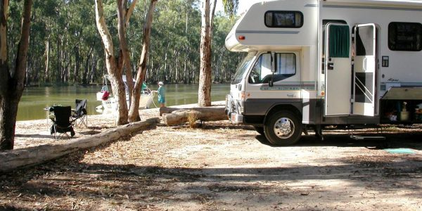 murray_river_cruise_031