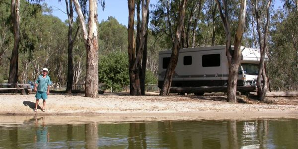 murray_river_cruise_036