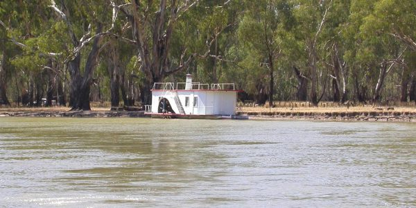murray_river_cruise_044