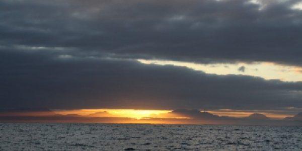 sunrise1956
